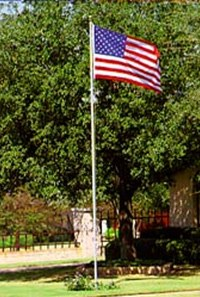 flagpoles_main_residential[1]